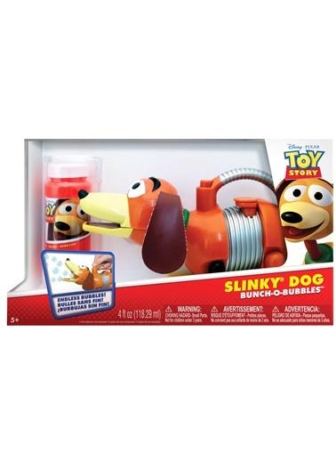 Oyuncak-Slinky